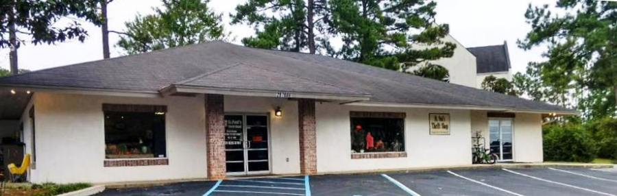 Thrift consignment store daphne alabama saint paul 39 s for Affordable furniture west st paul
