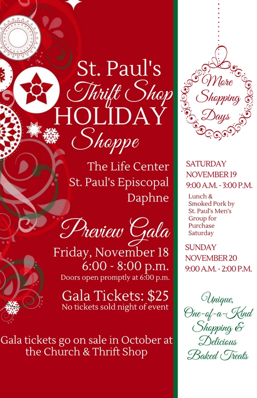 2016-5-5x8-5-holiday-shoppe-flier